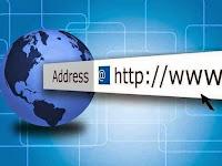 Tips Jitu Agar Laptop tidak Lemot saat Browsing