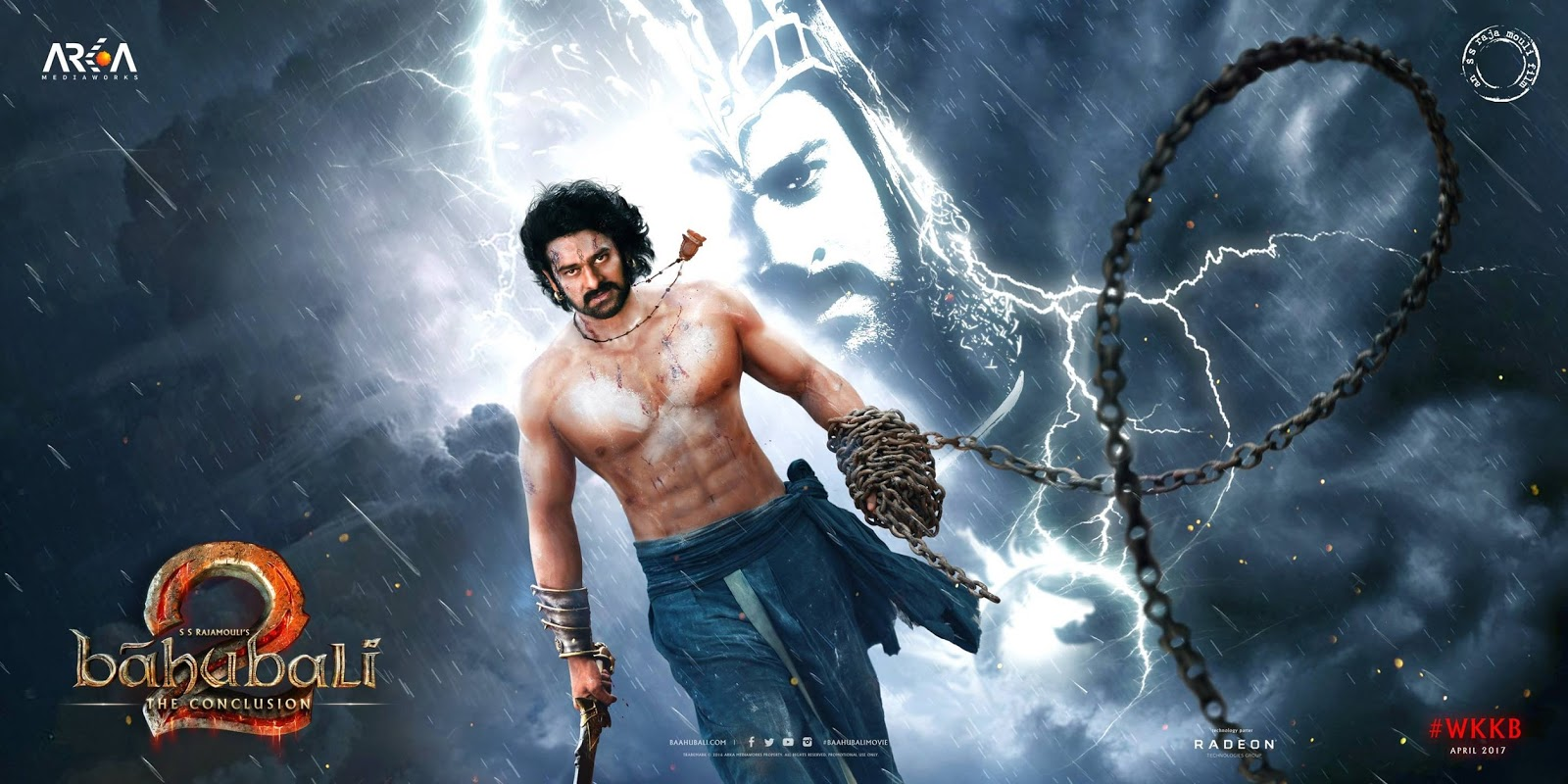 Download 101 South Star Prabhas Dekstop Background: Latest Wallpapers - HD Images 1080p