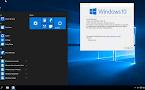 Ghost Win 10 Pro Lite version 1709 phiên bản rút gọn tính năng