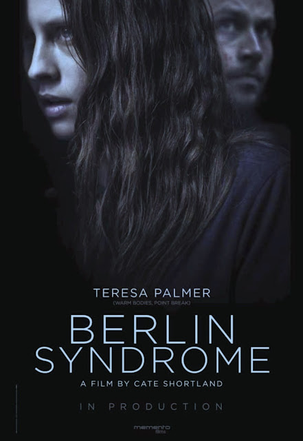 http://horrorsci-fiandmore.blogspot.com/p/berlin-syndrome-official-trailer.html