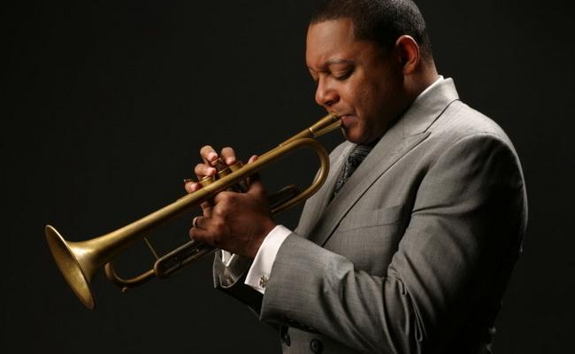 Laporan Penelitian Gelombang Otak Konfirmasi Peran Improvisasi Jazz Dalam Kreativitas