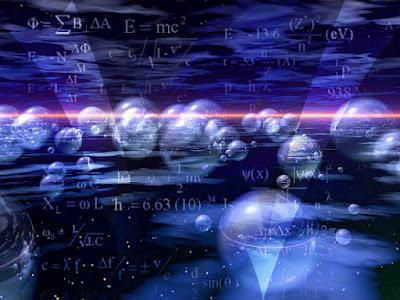 Strano fenomeno particelle luce distanti: esperimento italiano