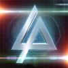 Linkin Park Recharge v1.8 Apk Terbaru
