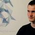 Vitalik Buterin: Nhà Lãnh Đạo Thế Giới Cryptocurrency – Phần 3 (24/07/2017)