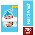 Lifebuoy Cool Fresh Menthol Hand Wash 750 ml At Just Rs.89 Mrp.177