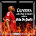 Oliveira - Dama Do Gueto (2O18) [Beira9DaDes]
