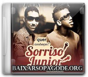 Sorriso e Júnior - Acústico (2011)