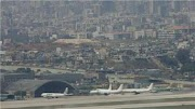 Saudi prince held over record Beirut airport drug bust