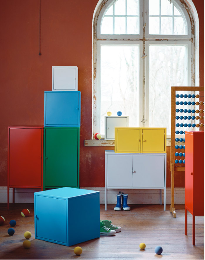 Ikea Sneak Peek 15 New Things Coming In August Poppytalk