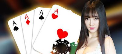 Situs Poker Terbaik Paling Besar Di Indonesia