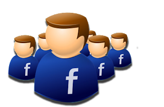 Facebook Fans Page
