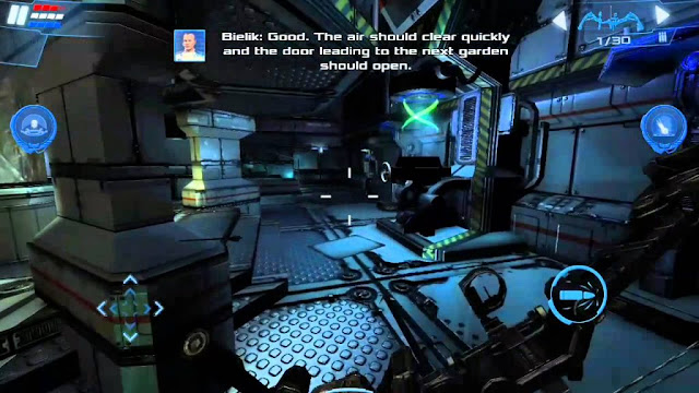 Dead Effect 2 APK Free Download For Android