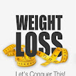 Weight Loss Tips You Should Follow