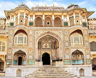 Amer Fort,Jaipur,amer ka killa,amer jaipur
