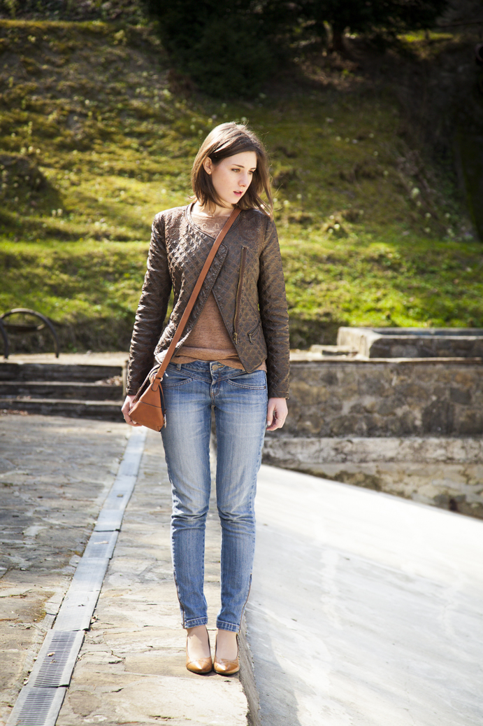 spring-style-fashion-ootd