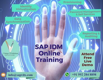 http://www.sapvits.com/project/sap-idm-online-training/