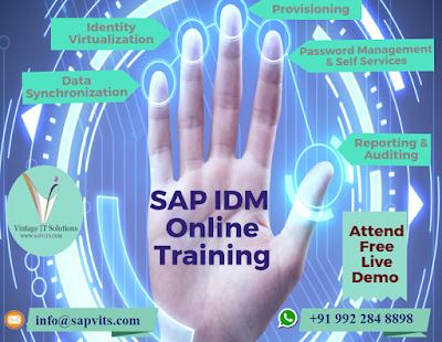 http://www.sapvits.com/project/sap-idm-online-training/