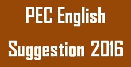 psc exam suggestion 2016,psc exam english syllabus 2016,psc exam english question 2016,psc   exam question out 2016,psc exam english question 2016,psc exam english suggestion 2016,psc   exam english syllabus 2016,psc english suggestion 2016