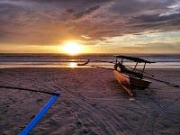 12 Pantai Eksotis yang Wajib Dikunjungi di Kepulauan Nias