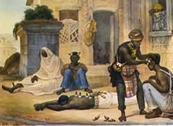 AFRICANO CURANDEIRO3