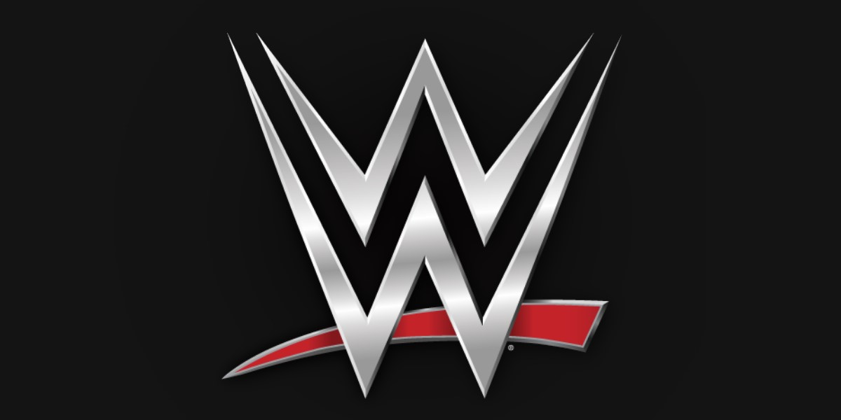 WWE Writer Says He Quit At The Hall Of Fame Ceremony