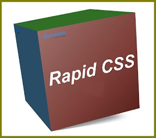 Rapid CSS 2016 Portable