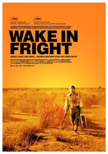 Wake in Fright (2017-) ταινιες online seires oipeirates greek subs