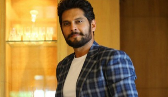 Image result for aman upadhyay as sahil in ishqbaaz