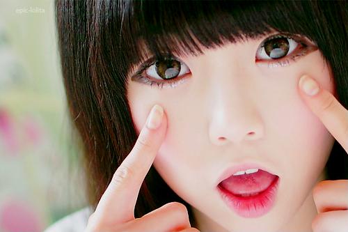 3 Trend Kecantikan Korea yang Terkenal di Dunia - A