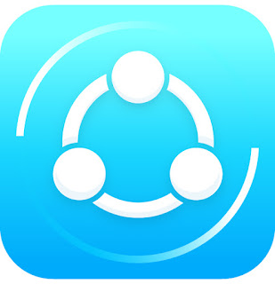 تحميل برنامج شير ات للكمبيوتر والموبايل Download SHAREit 2017 لمشاركة وإرسال الملفات