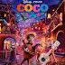 Coco (2017) BluRay Dual Audio [Hindi-English] 720p HD