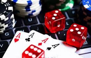 bola855 - Agen poker yang terpercaya di indonesia