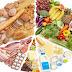 Usaha Memastikan Diri Subur, Makanan Ini Perlu Ada Dalam Jadual Pemakanan Anda