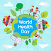 विश्व स्वास्थ दिवस : जानिए कुछ ख़ास बाते