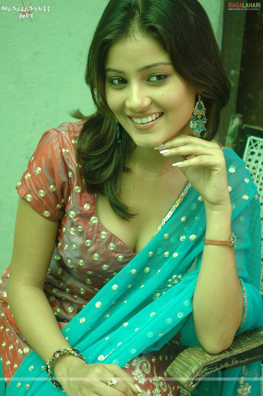 Hot, Sweet  Cute Collections Cute Actress Archana Gupta -3194