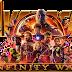 Avengers: Infinity War (2018) Hindi Audio File Track