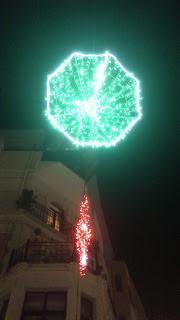 relato-navidad