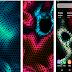 تحميل WAVERO LiveWallpaper FREE مجانا تطبيق خلفيات لاجهزة الاندرويد