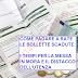 Bolletta Scaduta: Si Può Pagare a Rate, il Distacco Ha Tempi Più Lunghi