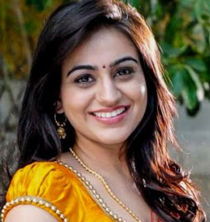 Aksha Pardasany Family Husband Parents children's Marriage Photos