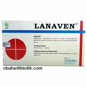 obat wasir generik paling ampuh di apotik