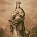 NOVENA IN HONOR OF THE IMMACULATE CONCEPTION OF THE BLESSED VIRGIN MARY