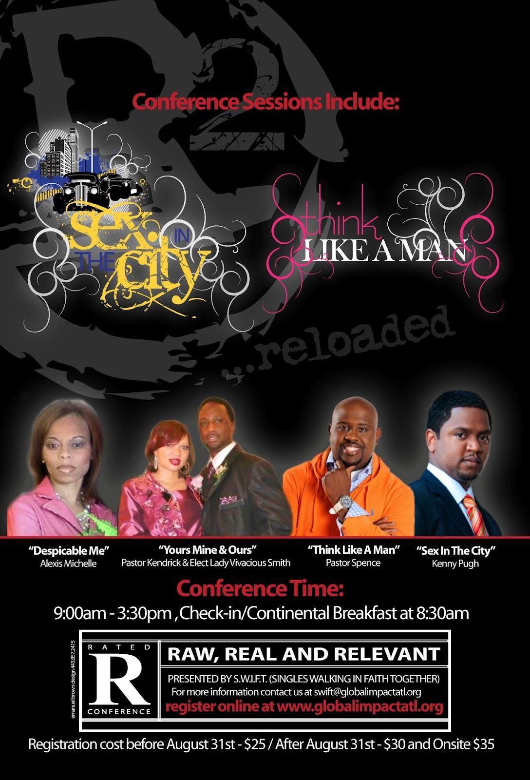 Atlanta christian dating service
