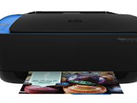 HP Deskjet 4729 Driver Download and Review