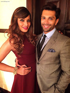 Bipasha Basu Bollywood Actress Biography, Movies List, Photos With Her Husband