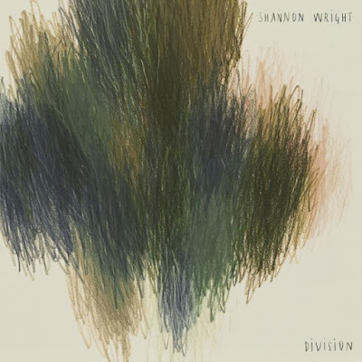 Shannon-Wright-Division Shannon Wright – Division