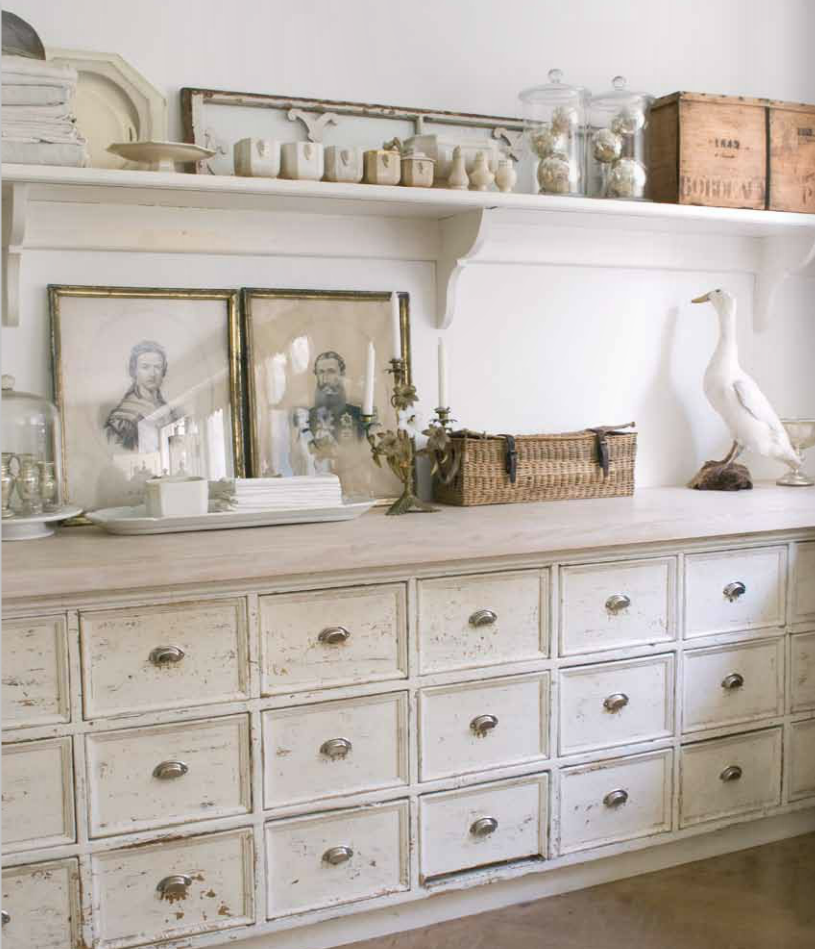 seaseight design blog reader request how to furnish a shop in a shabby chic style. Black Bedroom Furniture Sets. Home Design Ideas
