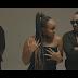 VIDEO | Beryl Owano Ft. Matonya - Slowly | Watch/Download