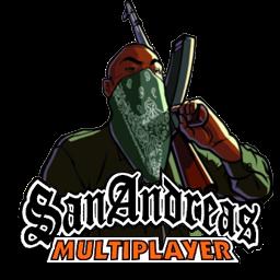 Scripts For Samp Server