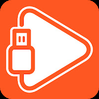 USB Audio Player PRO Apk Download